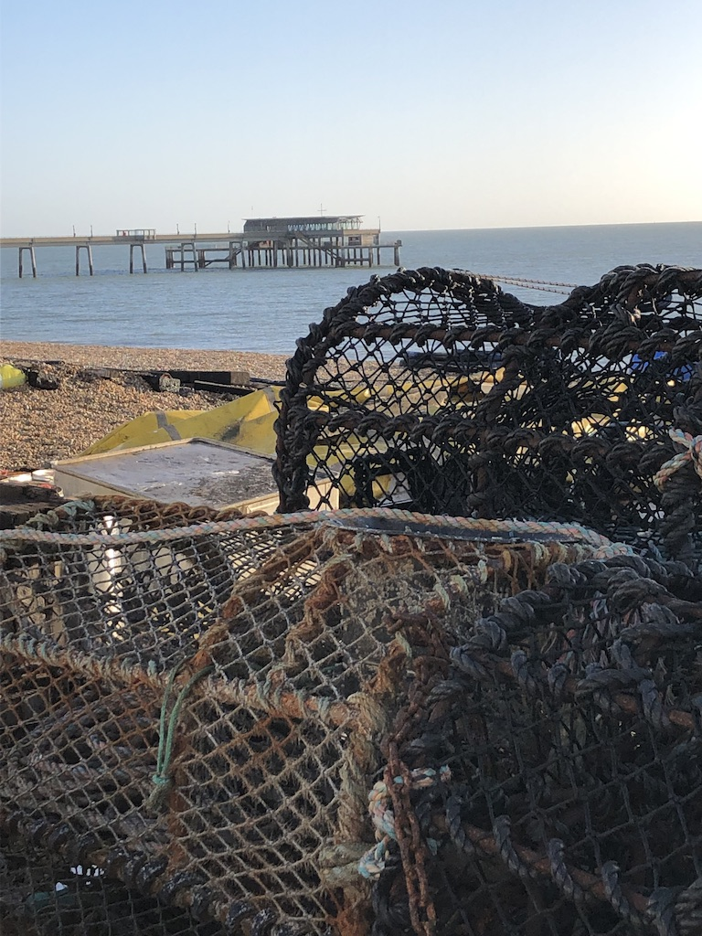 Lobster Pots Crab Pots Fresh Fish  Sea Fishing Fishing Nets Working Beach Fishing Boats on Beach Fishing Holiday Cottage Deal Kent holiday cottage deal kent holiday cottage kent coast holiday cottages kent and sussex holiday cottage kent dog friendly holiday rentals deal kent holiday cottage kent coast dog friendly holiday cottages kent pet friendly holiday cottages deal kent uk holiday rentals deal kent uk holiday cottage rental deal kent holiday cottage kent swimming pool dog friendly holiday cottages deal kent holiday cottage in deal kent holiday cottage kent dover holiday cottage kent for sale holiday cottage kent hot tub holiday cottage kent pets welcome holiday cottage kent sea view holiday cottage kent sussex holiday cottage kent uk holiday cottage kent with hot tub holiday cottage kingsdown deal kent holiday cottage near deal kent holiday cottages kent coast uk holiday cottages kent dogs welcome holiday cottages kent downs holiday cottages kent tripadvisor luxury holiday cottages deal kent fish and chips food takeaway restaurant flowers hanging baskets conservations area wooden windows sash windows history smugglers pirates fresh fish freshly caught