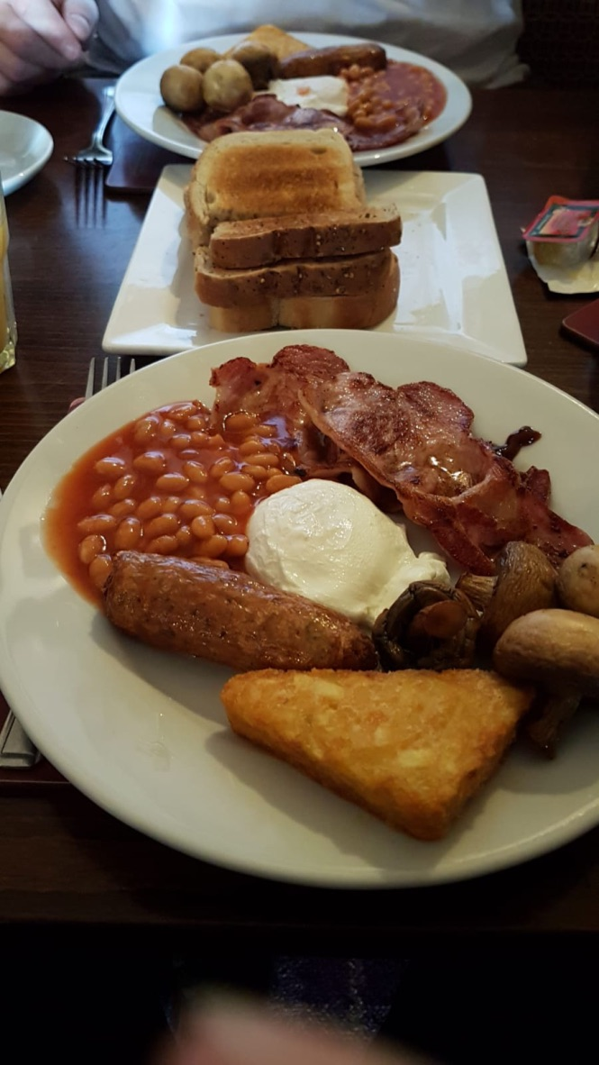 Best Breakfast Best Brunch Choice Michelin Choice Butchers Bacon vegan gluten free vegetarian holiday cottage deal kent holiday cottage kent coast holiday cottages kent and sussex holiday cottage kent dog friendly holiday rentals deal kent holiday cottage kent coast dog friendly holiday cottages kent pet friendly holiday cottages deal kent uk holiday rentals deal kent uk holiday cottage rental deal kent holiday cottage kent swimming pool dog friendly holiday cottages deal kent holiday cottage in deal kent holiday cottage kent dover holiday cottage kent for sale holiday cottage kent hot tub holiday cottage kent pets welcome holiday cottage kent sea view holiday cottage kent sussex holiday cottage kent uk holiday cottage kent with hot tub holiday cottage kingsdown deal kent holiday cottage near deal kent holiday cottages kent coast uk holiday cottages kent dogs welcome holiday cottages kent downs holiday cottages kent tripadvisor luxury holiday cottages deal kent fish and chips food takeaway restaurant flowers hanging baskets conservations area wooden windows sash windows history smugglers pirates fresh fish freshly caught