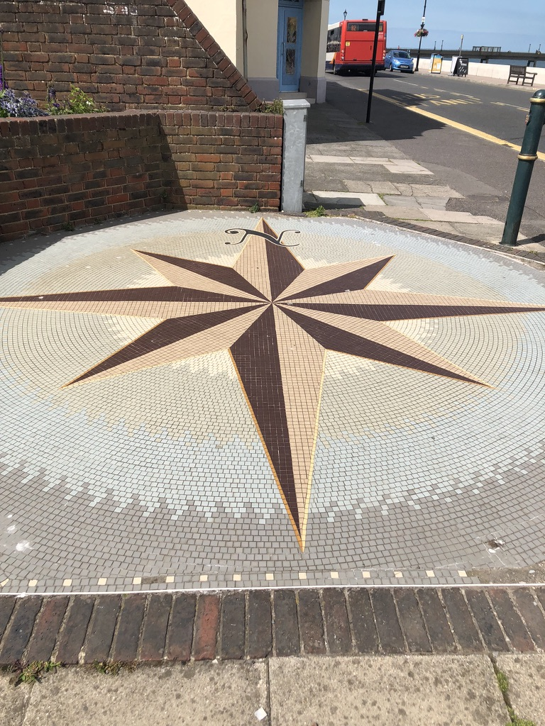Compass Mosaic Timeball Tower Communication Semaphore Signalling Napoleonic holiday cottage deal kent holiday cottage kent coast holiday cottages kent and sussex holiday cottage kent dog friendly holiday rentals deal kent holiday cottage kent coast dog friendly holiday cottages kent pet friendly holiday cottages deal kent uk holiday rentals deal kent uk holiday cottage rental deal kent holiday cottage kent swimming pool dog friendly holiday cottages deal kent holiday cottage in deal kent holiday cottage kent dover holiday cottage kent for sale holiday cottage kent hot tub holiday cottage kent pets welcome holiday cottage kent sea view holiday cottage kent sussex holiday cottage kent uk holiday cottage kent with hot tub holiday cottage kingsdown deal kent holiday cottage near deal kent holiday cottages kent coast uk holiday cottages kent dogs welcome holiday cottages kent downs holiday cottages kent tripadvisor luxury holiday cottages deal kent fish and chips food takeaway restaurant flowers hanging baskets conservations area wooden windows sash windows history smugglers pirates fresh fish freshly caught